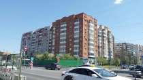 Продаётся 3-х комнатная квартира по ул. Мельникайте, д.125, в Тюмени