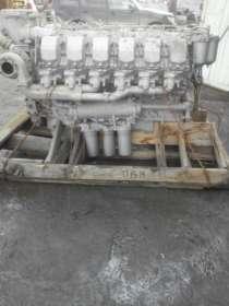 двигатель Двигатель Камаз МАЗ, ЯМЗ, 236,238,240,7511,840, в г.Кызыл