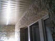 Балкон, лоджия на 5+!, в Омске