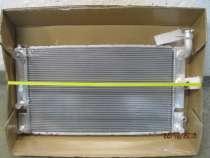 радиатор двс тойота приус nhw-20, в Екатеринбурге