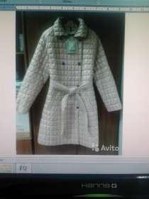 Продам пальто, в Казани
