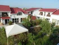 Продам гостиничный комплекс в Крыму. действующий бизнес, в Москве