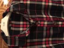 Платье-рубашка, в Адлере