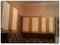 Продам кухонный гарнитур, в г.Алматы