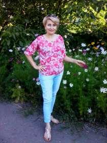 Сиделка с проживанием, в г.Киев