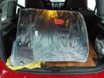 Защита картера Honda HR-V 1998-2005, в Бийске