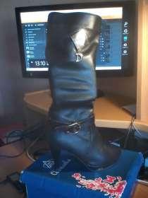 Обувь, в Костроме