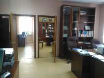 Нежилое помещение, в г.Биробиджан