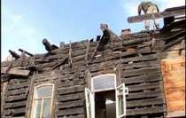 Демонтажные работы, Земельные работы, в г.Самара