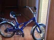 Детский велосипед, в г.Колпино