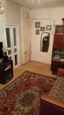Продаю квартиру, в Саратове