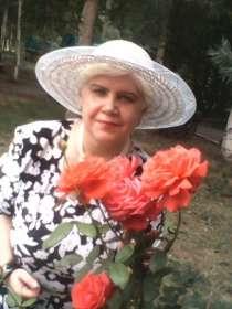Любовь Геннадьевна, 47 лет, хочет познакомиться, в Екатеринбурге