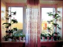 Подставка для цветов, в Москве
