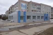Cдам в аренду торговое помещение, в Обнинске