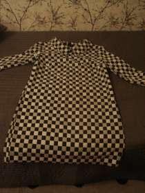 Продажа платья, в Тольятти