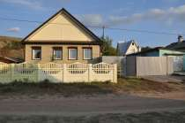 Загородный жилой дом, в Улан-Удэ