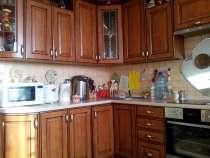 Продаю 1 комн. кв. 47кв. м. в элитном доме или меняю на дом, в Калининграде