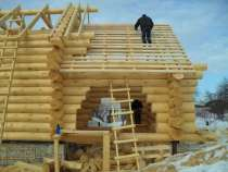 Плотнические работы, в Казани