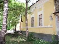 Продам здание в Крыму рядом с морем, в г.Керчь