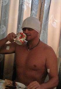 Martin, 35 лет, хочет познакомиться, в Санкт-Петербурге