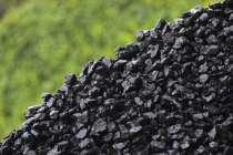 Уголь - доставка 2,3,10-14тн, в Иркутске