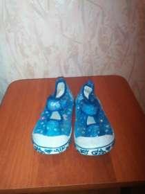 Туфли Лева, в Новокузнецке