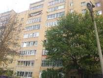 Продажа 3-комнатной квартиры, в г.Красноармейск