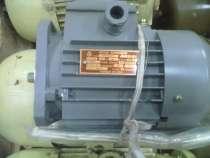 Электродвигатель АИС 63. 84 у3, в Нижнем Новгороде