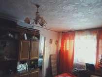 Продам двухкомнатную квартиру на Химмаше, в Екатеринбурге