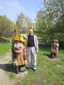 Александр Гаврилов39, 39 лет, хочет пообщаться, в Екатеринбурге