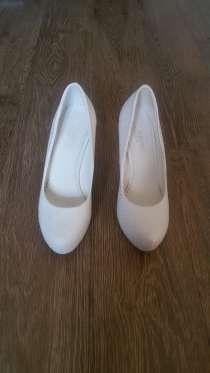 Продаю туфли, в Фрязине
