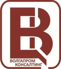 Монтажник РЭА (сборщик микросхем), в Брянске