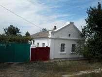 Продается дом 14 сот земли 15 минут до города --------------, в г.Керчь