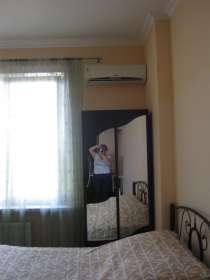 Квартира в центре, в г.Одесса