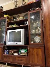 Продаю 3к. квартиру с евроремонтом в центре, в Ростове-на-Дону