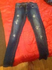 Брюки и джинсы, в Челябинске