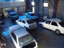 Продам в Центре города, в г.Алматы