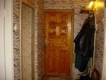 Трехкомнатная квартира ул. Королева 7 ц.1.8 млн. руб, в Волжский