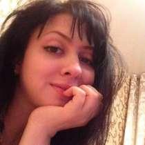 Виктория, 21 год, хочет пообщаться, в Краснодаре