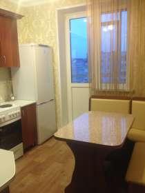 Продажа 1 комнатной квартиры, в Абакане