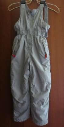 Демисезонные штаны, в Челябинске