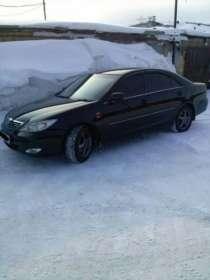 подержанный автомобиль Toyota camri 2002 гв, в г.Норильск