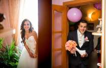 Выкуп невесты Красноярск, в Красноярске