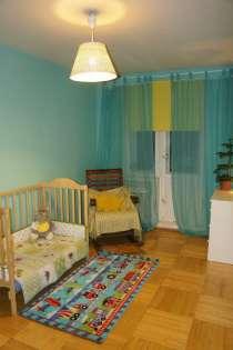 Продам 3х комнатную квартиру м. Комендантский пр, в Санкт-Петербурге
