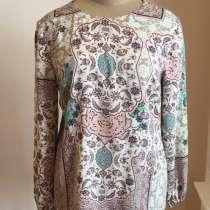 Женская одежда, в Махачкале