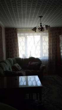 Продам отличную квартиру, в г.Темиртау