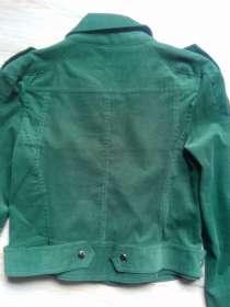 Брендовая курточка, в Армавире
