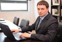 Менеджер интернет-магазина, в г.Краснослободск