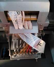 Широкофоматный принтер 1,8м, плоттер, ламинатор, в Москве