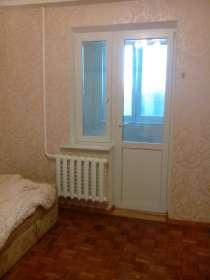 Продам квартиру, в г.Симферополь
